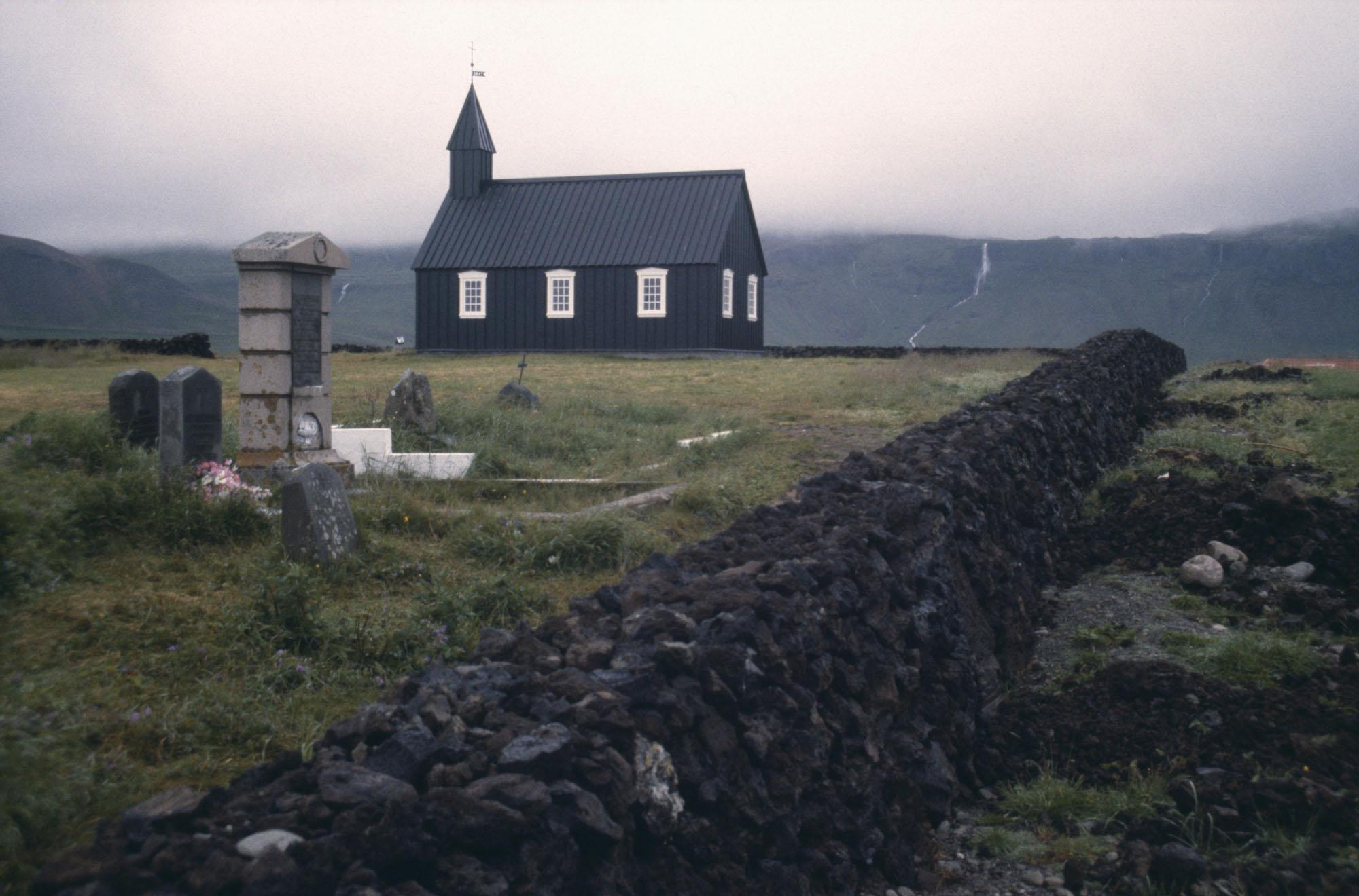 Iceland 3 - Wikipedia