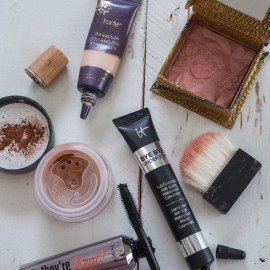 5 Beauty Products I'm Loving Right Now: Splurge-Worthy Makeup Edition