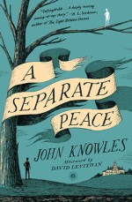 a-separate-peace