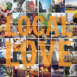 Introducing Local Love: A Series on Getting to Know Fort Wayne, Indiana
