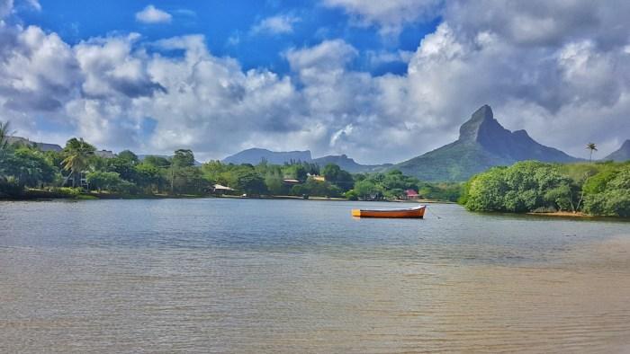 Mauritius, Beaches, Camping, Flik n Flak, Grand Baie, Le Morne, Blue Bay, Tamarin, Indian Ocean, Island