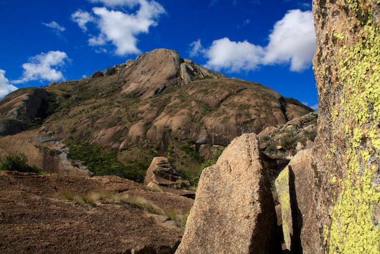 Trip itineraries for madagascar beard and curly blog ultimate guide to madagascar hiking the andringitra mountains peak bobby pic bobi publicscrutiny Image collections