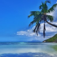 Seychelles on a Shoestring Budget