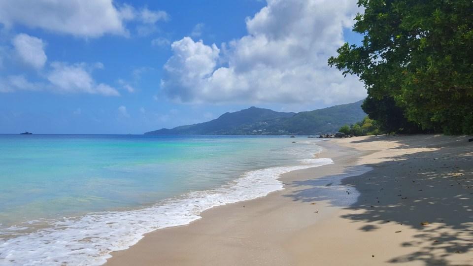 Best Beaches of Seychelles, Bel Ombre, Beau Vallon, Intendence, Petit Anse, Grand Anse, Baie Lazare, Seychelles, Indian Ocean
