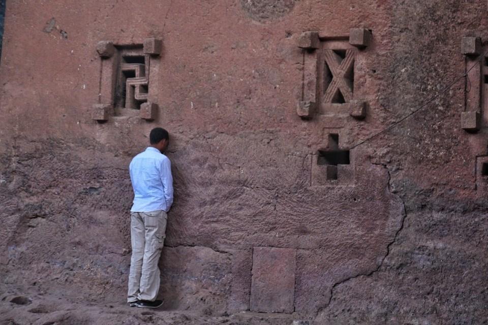 Ethiopia, Addis Ababa, Lalibela, Rock Hewn Churches, New Jerusalem, Dallol, Danakil Depression, Tigray, Hawzien, Coffee, Injera, Aksum, Mekele, Wukro, Gondar, Harar, Simien Mountains