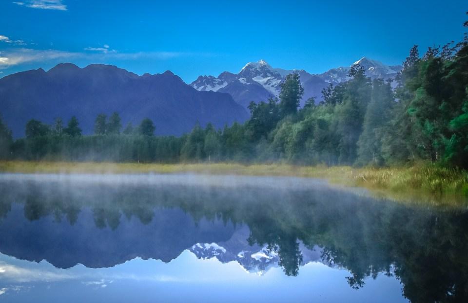 Best Photo Ops in New Zealand, www.beardandcurly.com