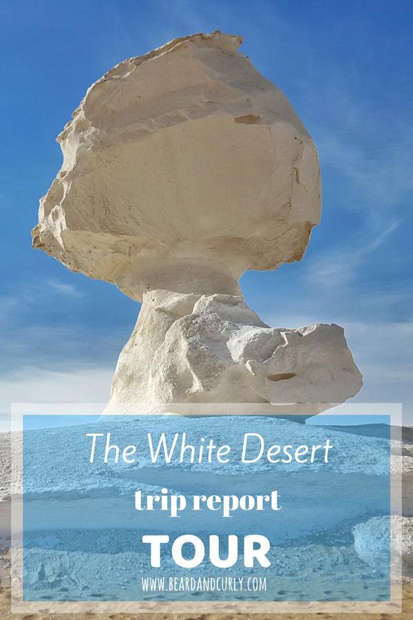 Trip Report: The White Desert, Alexandria, Nile, Luxor, Aswan, Cairo, Dahab, Scuba, Red Sea, White Desert, Egypt, Middle East #egypt #travel #tourism #backpacking www.beardandcurly.com
