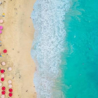 One Week in Bali: The Perfect Itinerary, Beardandcurly.com