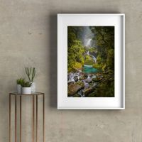 PRINTS Order custom prints with options for differ…
