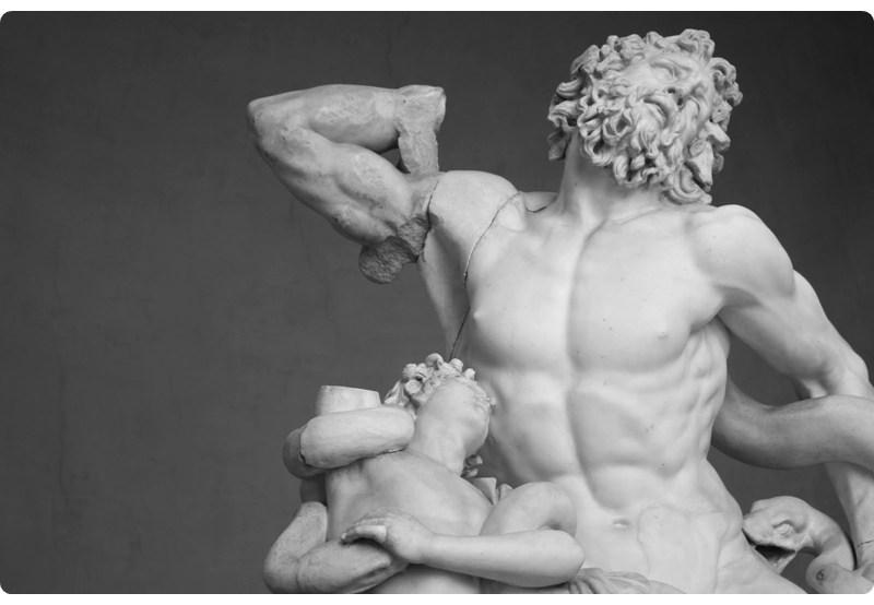 Historia brody – część II
