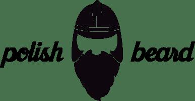 Polish Beard