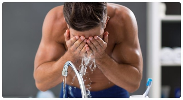 best-face-wash-for-men-according-to-their-skin-type-and-problems980-1459775685_980x457