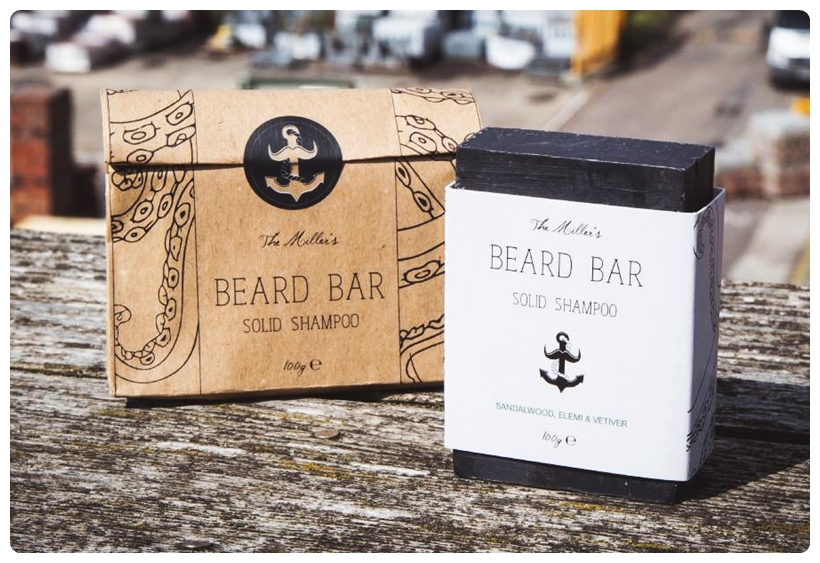 original_the-miller-s-solid-beard-shampoo-bar.jpg