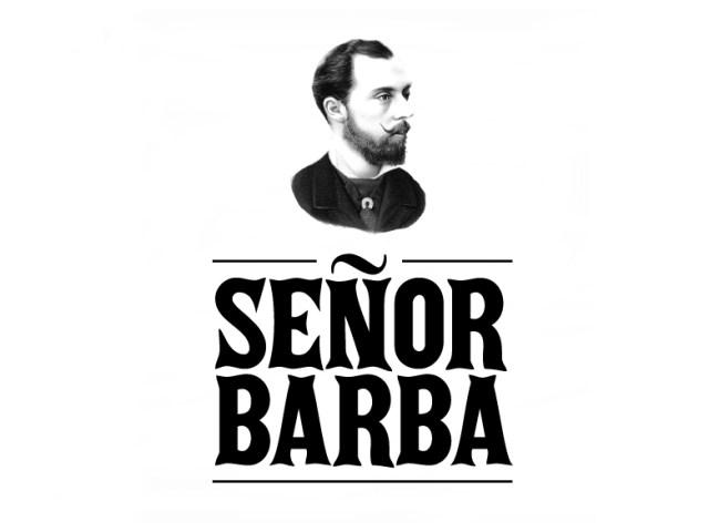 senorbarba_film