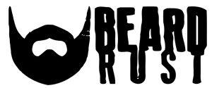 beardrust