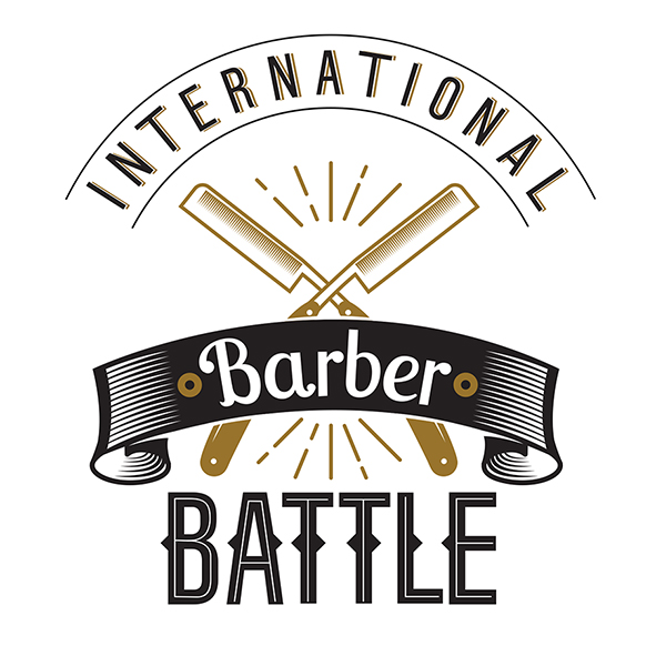 International Barber Battle 21-23.09.2018 | Targi Beauty Days 2018