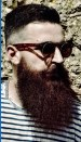 Natale: beard photo 11