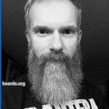 David, beard photo 5