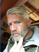 Rick, beard photo 2