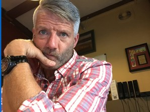 Rick, beard photo 5