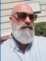 Michael beard image 1