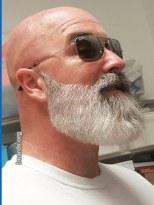 Michael beard image 2