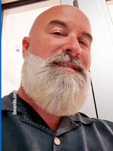 Michael beard image 5