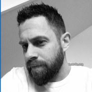 Neil, beard photo 5