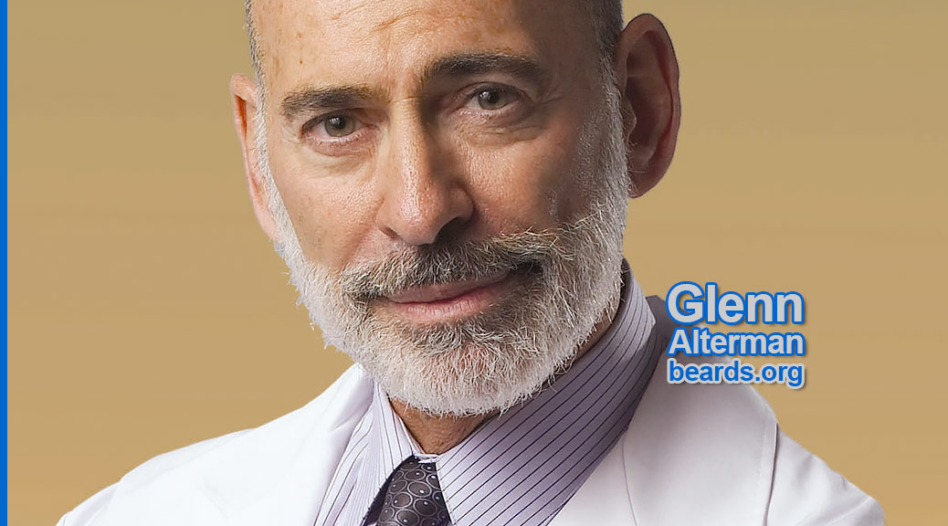 Glenn Alterman beard featured image 1