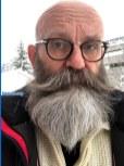 Per's beard: photo 3