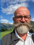 Per's beard: photo 9
