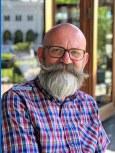 Per's beard: photo 10