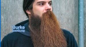 Burke's world champion beard feature image 1