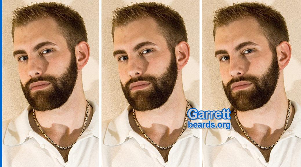 the making of Garrett's great beard feature image 1