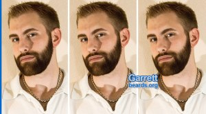 the making of Garrett's great beard feature image 1
