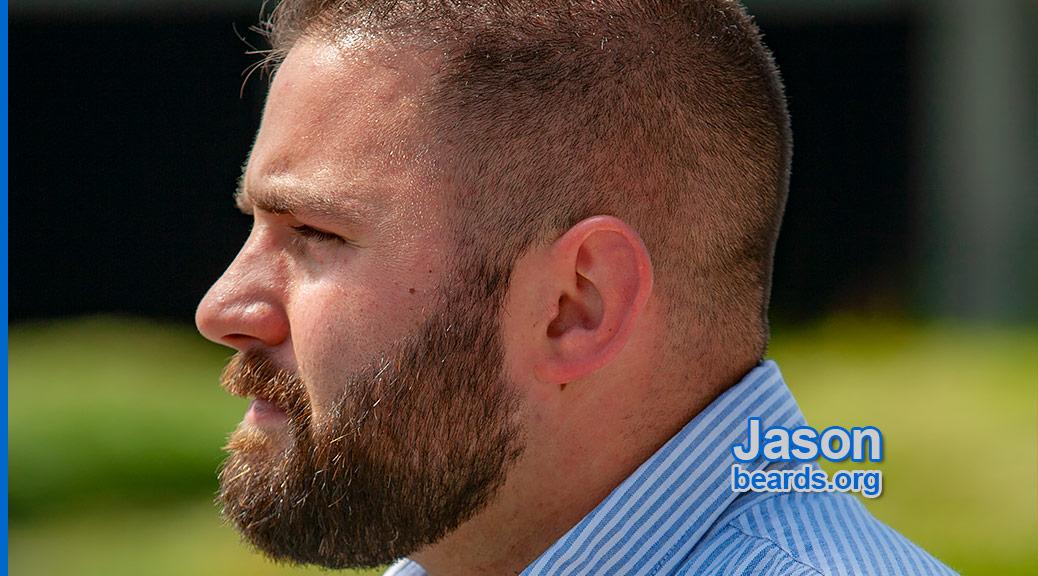 Jason's excellent beard feature image 1