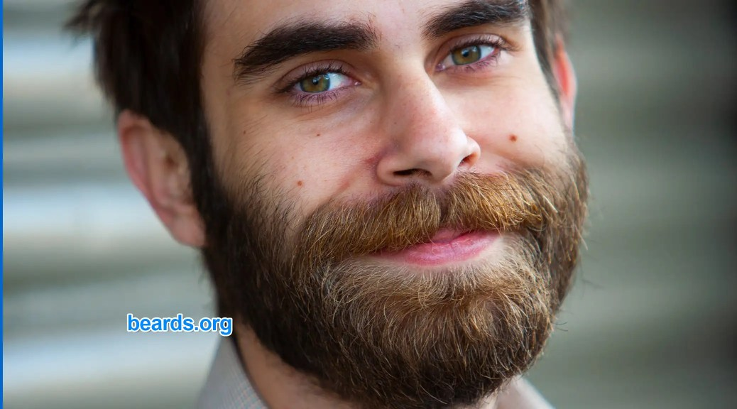 beards.org: beard! featured image