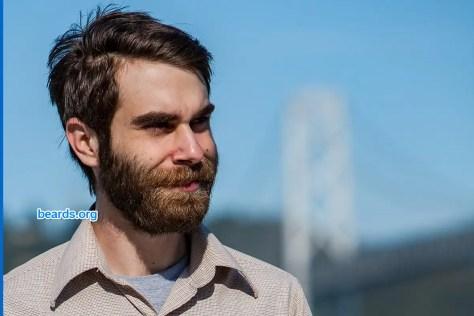 beards.org: beard! Brian, image 002