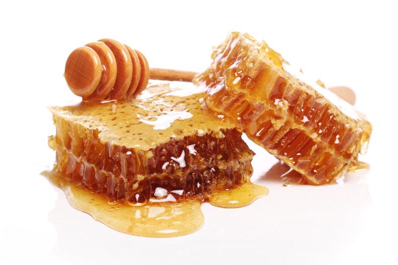 ประโยชน์ของน้ำผึ้ง