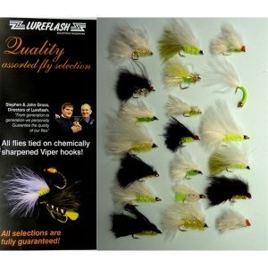 20-assorted-cats-whiskers-trout-flies-for-fly-fishing-20acw-639