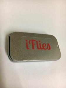 iflies-3