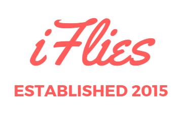 iflies-logo