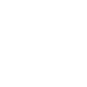 Bear Ghost Logo