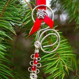 Christmas/Holiday Gifts