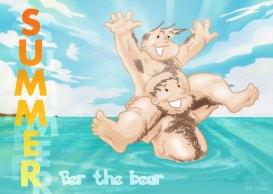 ber-filhote-beach