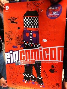 riocomiccon16