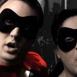 Post do Leitor – Super-heróis não podem ser gays