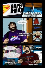 caros_bears_cor_ed01_01