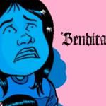 Catarse na Sua Vida: BENDITA CURA, reta final!