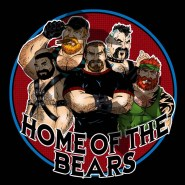 HOME-OF-THE-BEARS